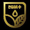 evergreen-icon-logo