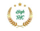 high thc logo